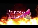 Princess Britania~ミューズの宝剣~