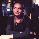 Катерина Шрамко фото #20
