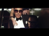 JEAN-ROCH FEAT PITBULL ft NAYER - NAME OF LOVE
