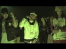 French Montana x Waka Flocka Flame x Chinx Drugz - Black And White (2012)