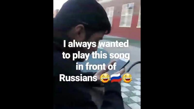 It means black pussy 😂😂😂😂😂... Погода в городах России 02.10.2017