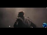 Баста - Папа What is Up (#Клипы2017#Клипы2018)