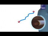 Попадут ли США в сети Hyperloop