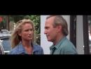 Придорожная закусочная / Road House (1989) BDRip 720p [ Feokino]