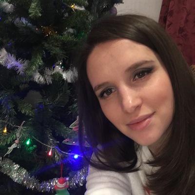 Виктория Рауданен