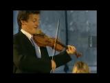 A. Vivaldi - Flute Concerto No 2 in G minor RV 439