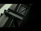 Felix Cartal - Hold Tight
