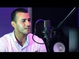 Mohamed Tarek - Ramadan