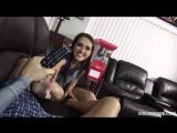 Brooke Haze HD 1080, all sex, POV, sisloveme, new porn 2017