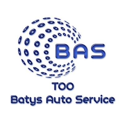 Batys-Auto Service