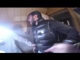 Когда пришли на твою кухню. Выйди со своей +уятиной. Ревизорро в Нижнем Новгороде (VHS Video)