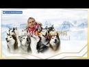 Кино▶Мания HDБелый Плен: Жанр Семейный:, (2007)
