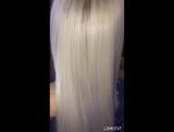 ✨Ботокс для волос ✨Anastasia ReHair