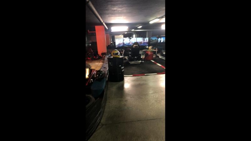 Моторспорт ТВ — Live