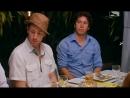 Правила моей кухни/My Kitchen Rules - 1 сезон 3 серия