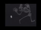 Mikkey Mouse (p2) [ft. $b$]