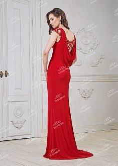 Вечерние платья в брянске и цены но не свадебное