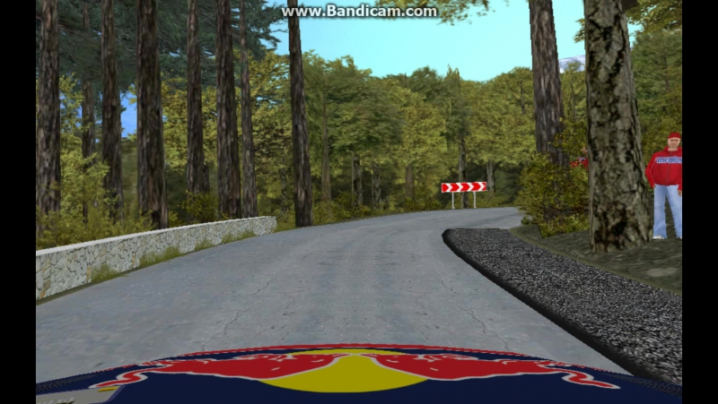 (1)Ai-Petri.11.02.34.Citroen C4 WRC 08