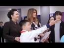 First Lady Melania Trump Visits China / Первая леди Мелания Трамп посетила Китай