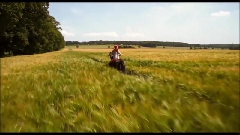 Ostwind - music video.mp4