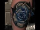Идеи татуировок ( Мастер Jesse Pinette )