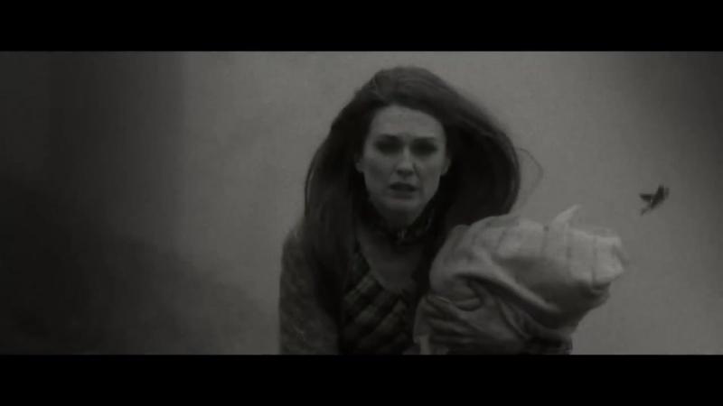 Трейлер: Мир, полный чудес / Wonderstruck / Тодд Хейнс 2017 (русские субтитры)