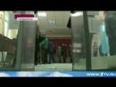 ЧЕЙ же КРЫМ_ Объективно_HD.mp4