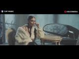 Oana Radu  Dr. Mako feat. Doddy  - Stai