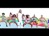 Wale - Fine Girl (feat. Davido and Olamide) OFFICIAL MUSIC VIDEO