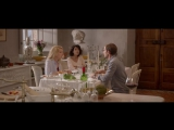 Жених на двоих - Трейлер (2017) - Комедия