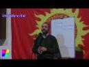 Сергей ДАНИЛОВ - Энергоновая структура крови. Первые, вторые, Голубая кровь