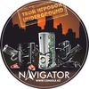 "Магазин ""Navigator"""