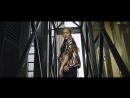 Iuliana Beregoi Generatia Z Official Video by Mixto
