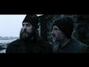 «Остров» Россия, 2006 арт-хаус/авторское кино, драма. Режисёр Павел Лунгин