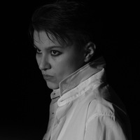 Юлия Мамочева