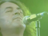 Ian Gillan When A Blind Man Cries live