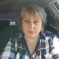 Ирина Яковлева, Каскелен