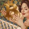 21 Million bitcoin club