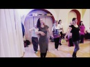 Baladi improvisation by Joana Saahirah for Morocco (Aunt Rocky)