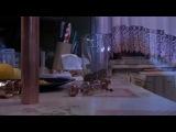 Часть 2 Арома Джин корзина СэмКупрум  Медный дистиллятор