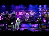 Phil Collins - Can't Turn Back the Years - 06042017 - Live at the Royal Albert Hall, London