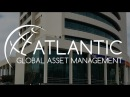 Обзор офиса инвестиционного фонда Atlantic Global Asset Management AGAM на Кабо Верде - 02.07.2017