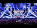 Qlimax 2017 Official Q dance Aftermovie