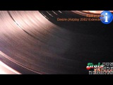 Radiorama - Desire (Airplay 2002 Extended) HD, HQ