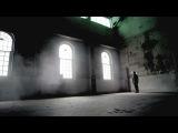 Neil Finn - Dizzy Heights