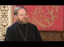 Фильм «Матильда» оценят зрители, а не церковь – пресс-секретарь Патриарха