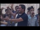 Bu Sezonun Növbəti MƏZƏLİ Qırğın Deyişməsi 2017 (Şam Kimi Saxlayırsan) - Rəşad,Orxan,Vüqar və.b