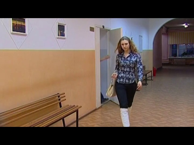 Старшеклассники, 2 сезон, 70 серия