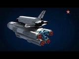 Крылатый космос  Стратегия звездных войн (3 серия) 2017 XviD SATRip.