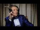 Nevex TV - Невзоровские среды (28.06.2017)